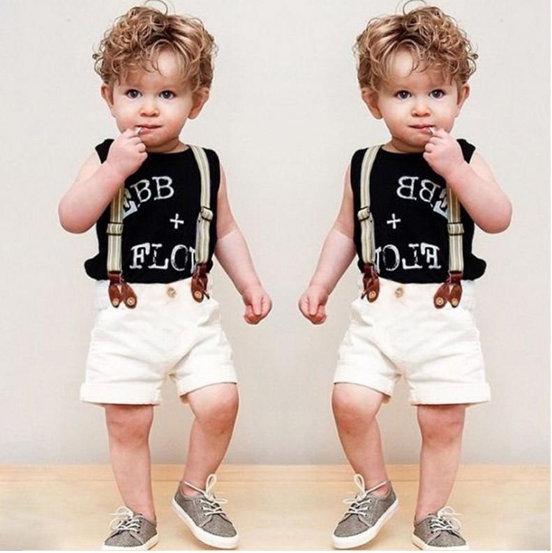 بالصور ملابس الاطفال , احدث موضه فى ملابس الاطفال 1888 7