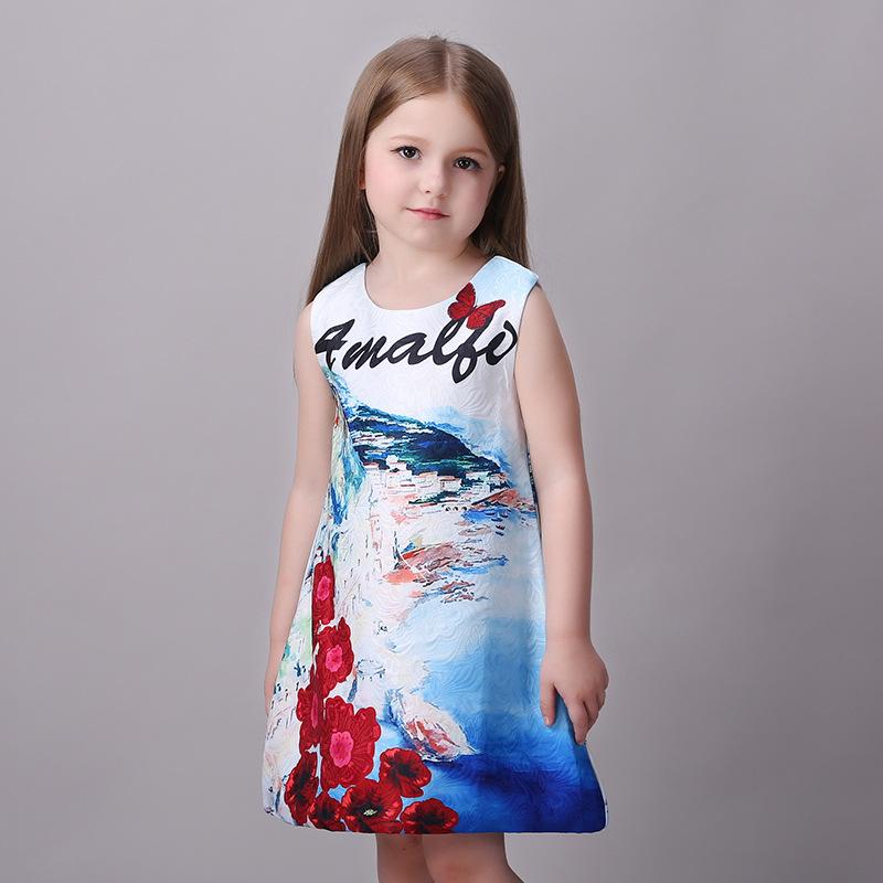 بالصور ملابس الاطفال , احدث موضه فى ملابس الاطفال 1888 9