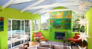 بالصور ديكورات المنزل , تصميمات جديده وعصريه للمنازل 1901 14 310x165