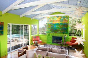 صور ديكورات المنزل , تصميمات جديده وعصريه للمنازل