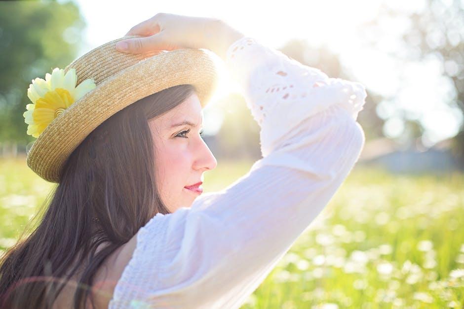 بالصور صور حلوه بنات , روح جميله تسكن فى صور البنات