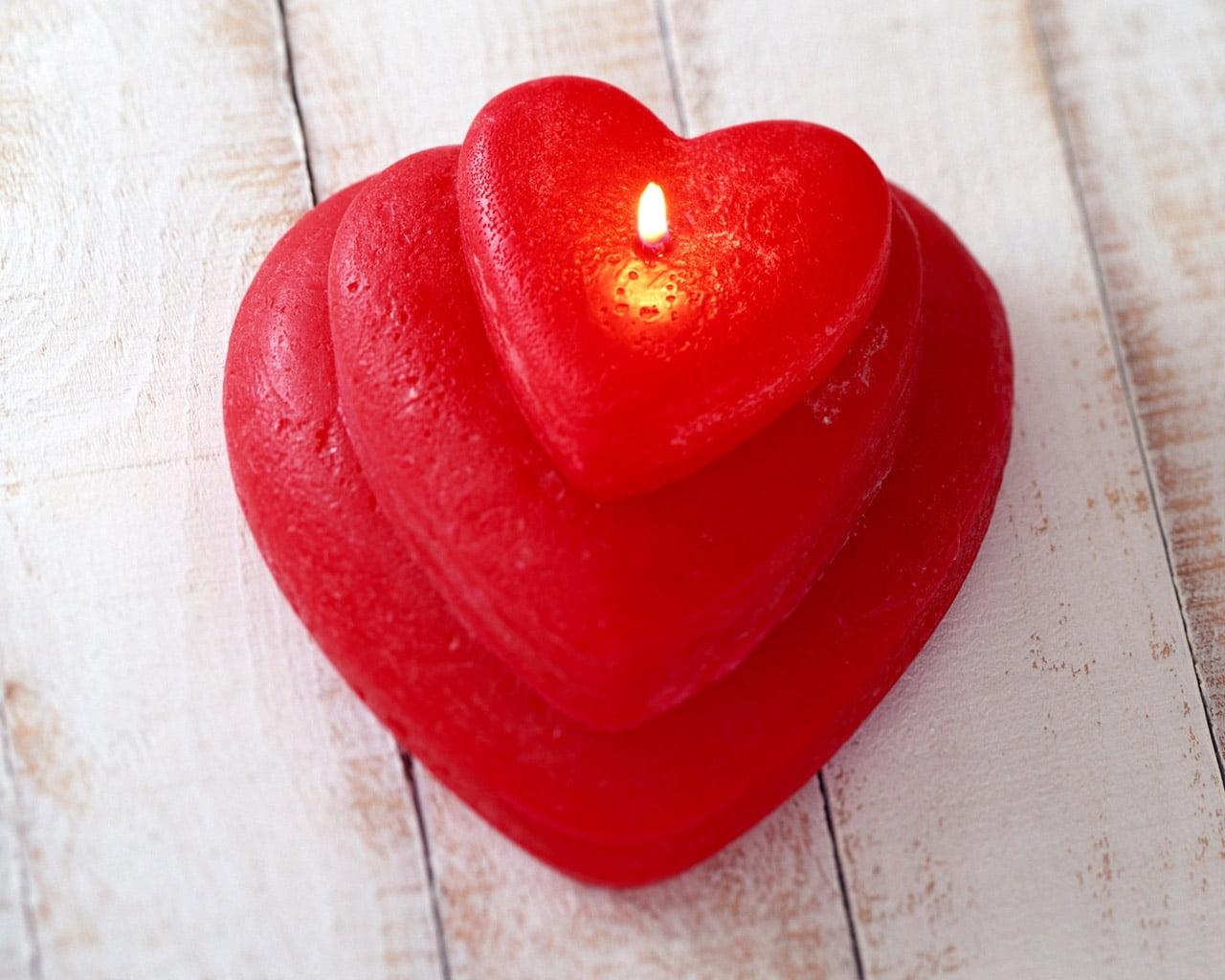 صورة رمز قلب , اشكال قلوب جديده ومختلفه