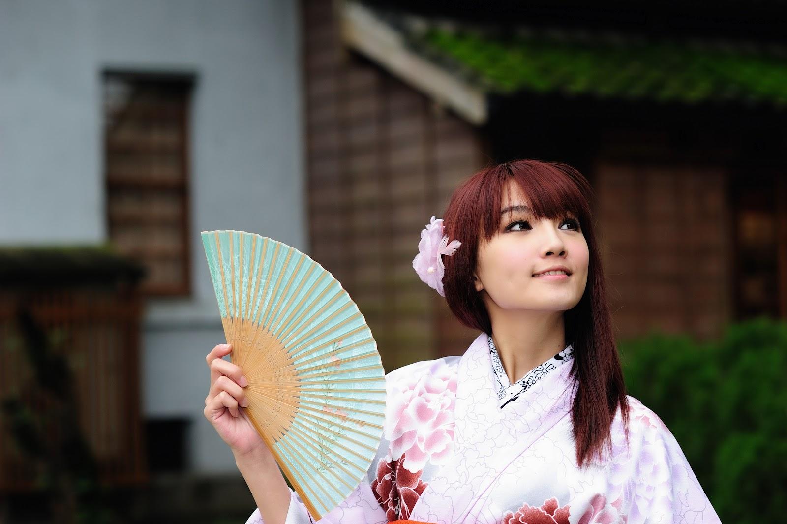 صورة بنات يابانيات , مواصفات بنات شرق اسيا