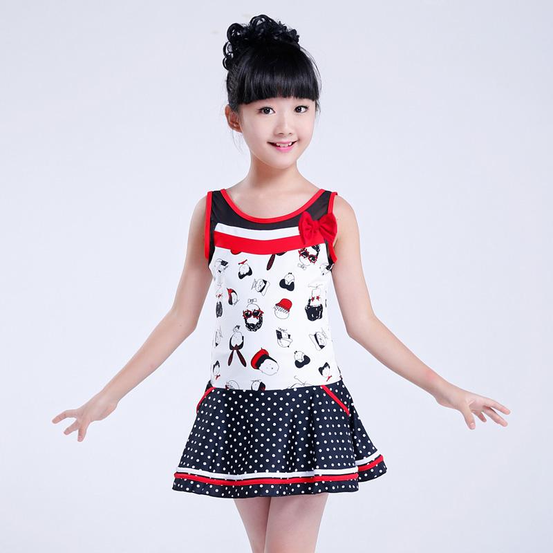صورة ملابس بنات اطفال , ملابس بنات جميله