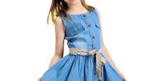 بالصور ملابس بنات اطفال , ملابس بنات جميله 1952 12 310x165