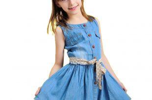 بالصور ملابس بنات اطفال , ملابس بنات جميله 1952 12 310x205