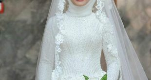 صورة رمزيات عروس , العروس والتغير فى الرموز