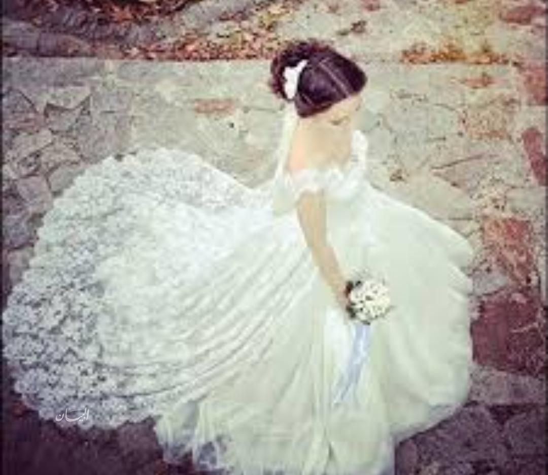 بالصور رمزيات عروس , العروس والتغير فى الرموز 1959 4