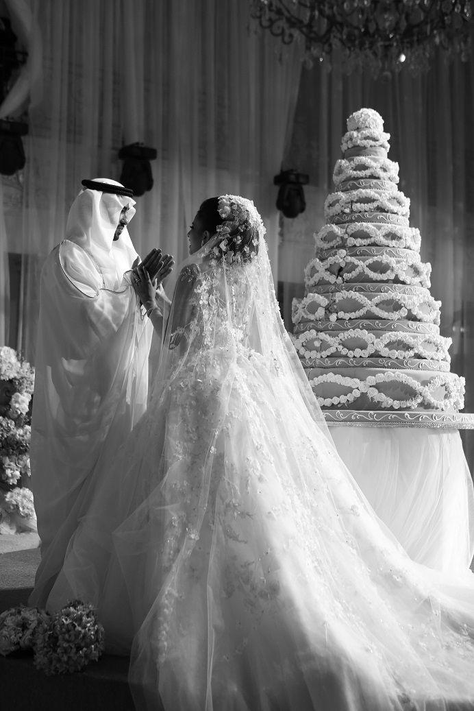 بالصور رمزيات عروس , العروس والتغير فى الرموز 1959 6