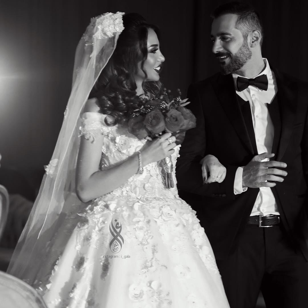 بالصور رمزيات عروس , العروس والتغير فى الرموز 1959 7