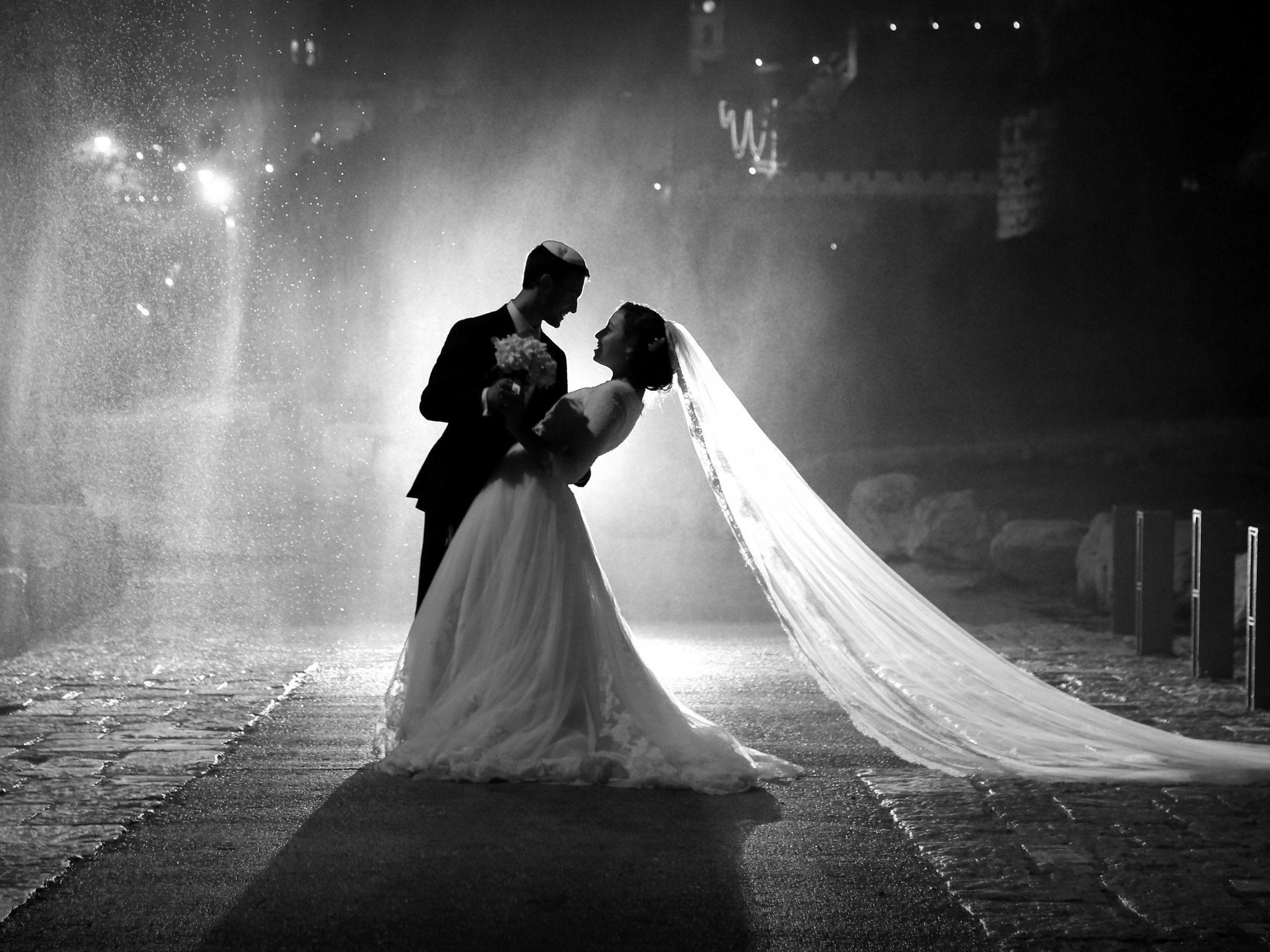 بالصور رمزيات عروس , العروس والتغير فى الرموز 1959 8