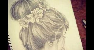 بالصور صور رسومات , اجمل و اروع الرسومات 3099 10 310x165
