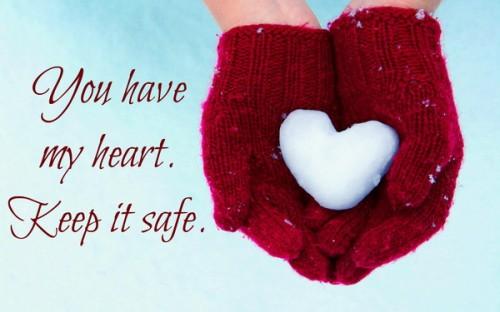 بالصور رسائل بحبك , اجمل مسجات حب 3112 2