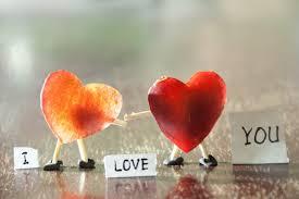 بالصور رسائل بحبك , اجمل مسجات حب 3112 7