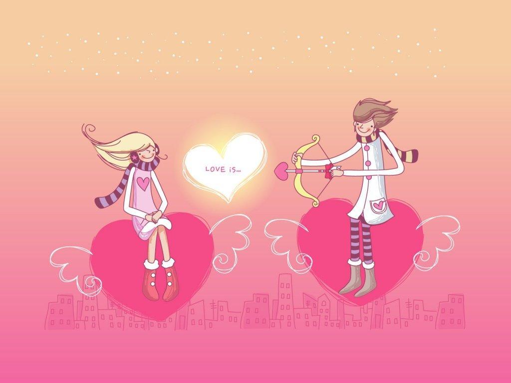 بالصور رسائل بحبك , اجمل مسجات حب 3112 8