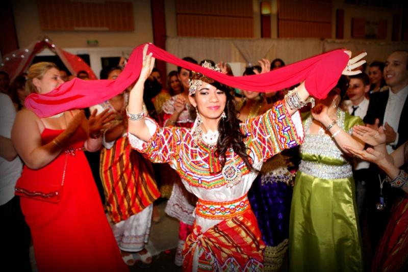 صور اعراس الجزائر , صور افراح الجزائر