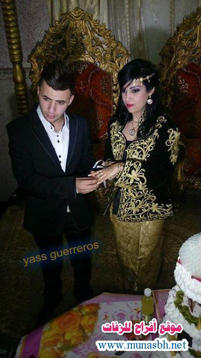 بالصور اعراس الجزائر , صور افراح الجزائر 3187 2