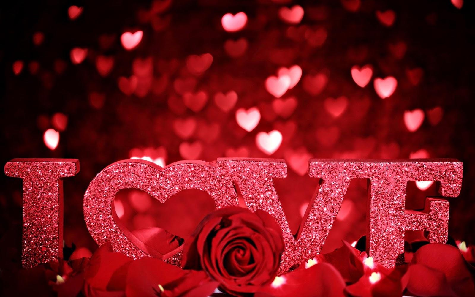 بالصور تحميل صور حب , صور رومانسيه وحب 3197 6