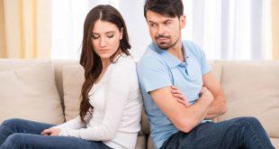 بالصور كلمات عتاب للزوج , عتاب الزوج بكلمات براقه 3771 10 310x165