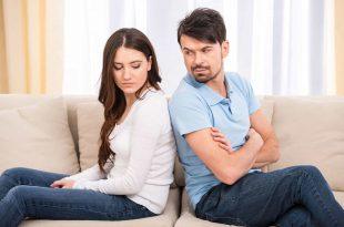 بالصور كلمات عتاب للزوج , عتاب الزوج بكلمات براقه 3771 10 310x205