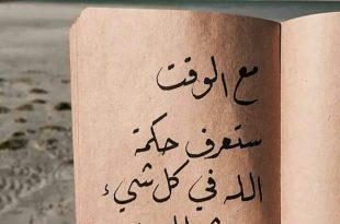 بالصور حكم عن الصمت , كلما صمت ياتيك النجاه 3794 16 310x205