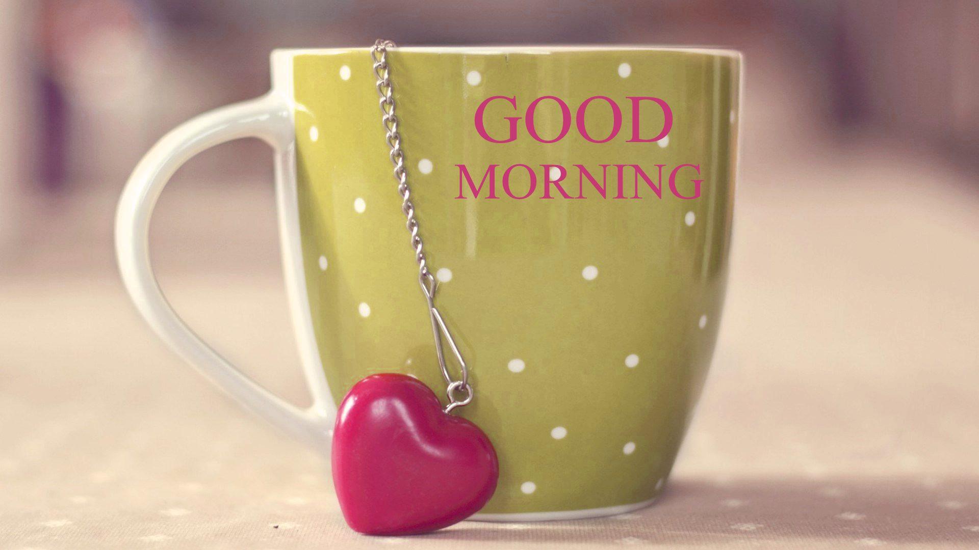 بالصور كلمات صباحية رقيقة , اجمل العبارات الصباحية 2019 3846 8