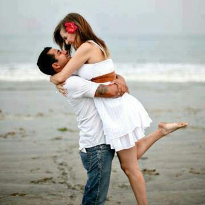 بالصور كلام في الحب والعشق , اروع كلمات الحب والعشق بين الحبيبين 3852 2