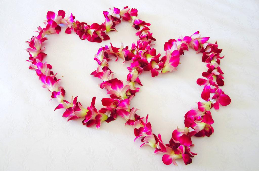 بالصور كلام في الحب والعشق , اروع كلمات الحب والعشق بين الحبيبين 3852 6