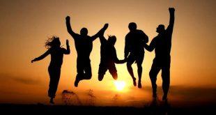 صوره عبارات جميلة عن الصداقة , اجمل كلمات تعبر عن الصداقه في حياتنا