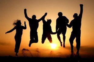 بالصور عبارات جميلة عن الصداقة , اجمل كلمات تعبر عن الصداقه في حياتنا 3857 12 310x205