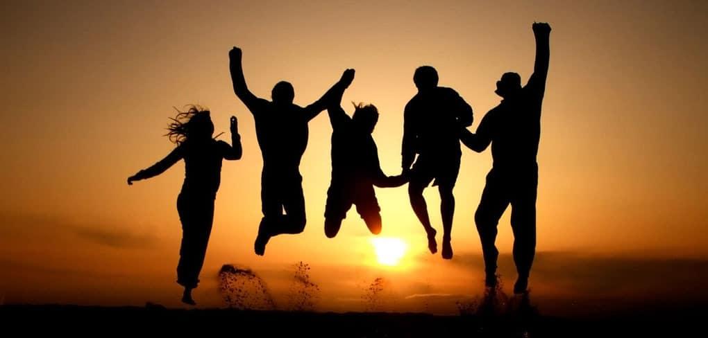 بالصور عبارات جميلة عن الصداقة , اجمل كلمات تعبر عن الصداقه في حياتنا 3857