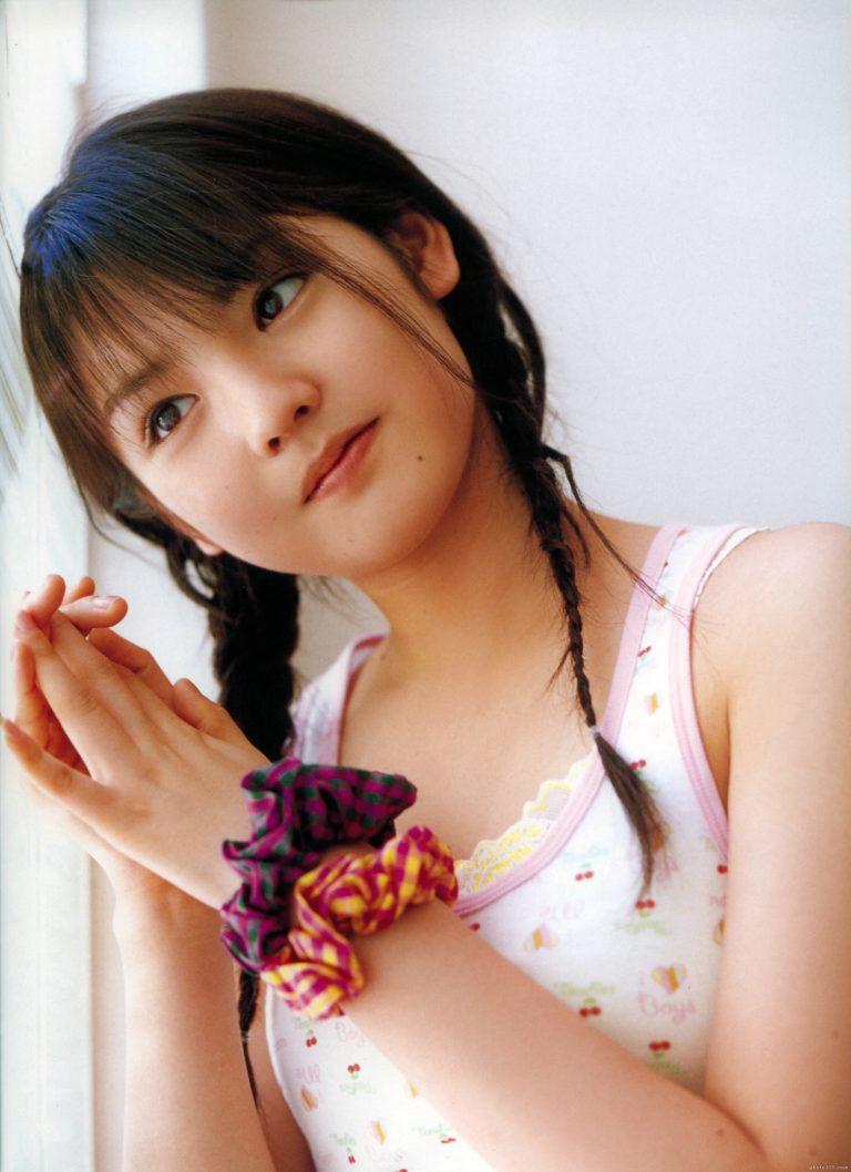 بالصور بنات اليابان , مميزات رائعه وجمال اليابانيين 3865 1