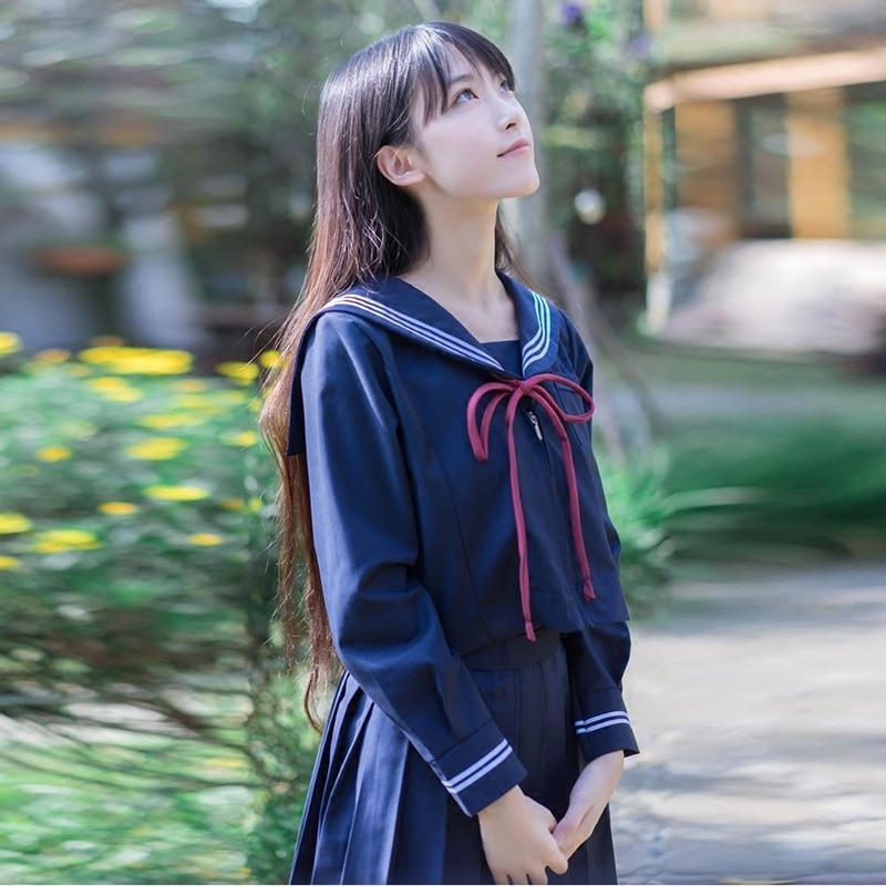 بالصور بنات اليابان , مميزات رائعه وجمال اليابانيين 3865 11