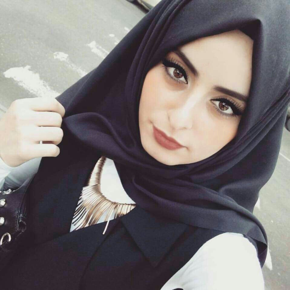 بالصور اجمل يمنيه , بنات اليمن ومواصفاتهم 3870 10