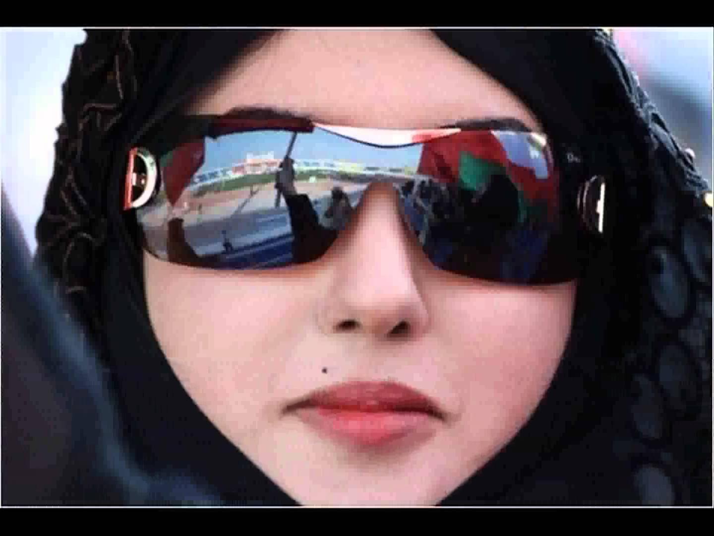 بالصور اجمل يمنيه , بنات اليمن ومواصفاتهم 3870 11