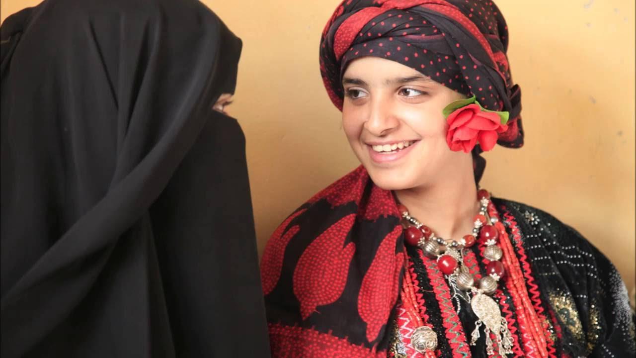 بالصور اجمل يمنيه , بنات اليمن ومواصفاتهم 3870 13