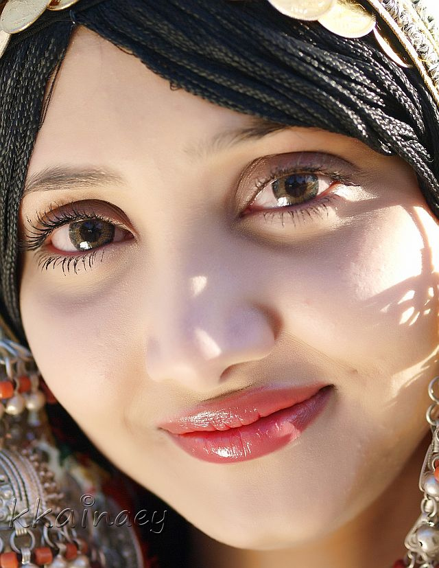 صورة اجمل يمنيه , بنات اليمن ومواصفاتهم 3870 8