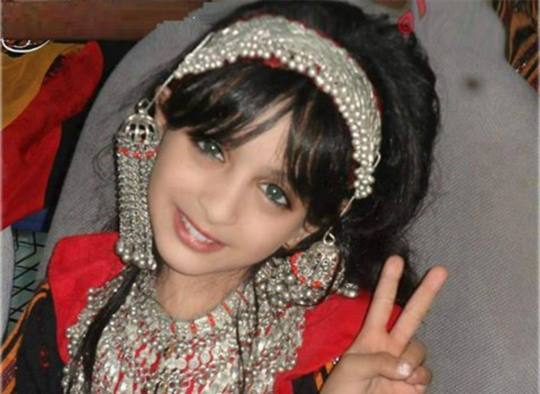 صورة اجمل يمنيه , بنات اليمن ومواصفاتهم 3870 9