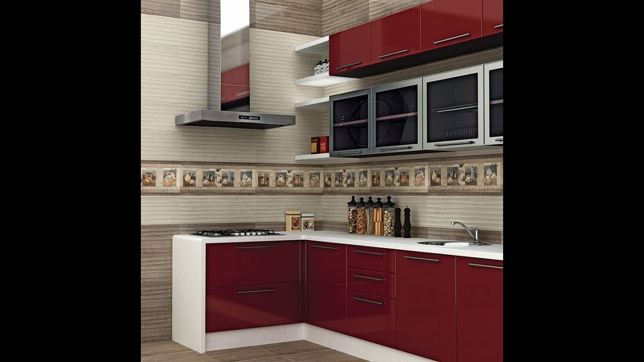 صورة بلاط مطابخ , ارضيات مطابخ جميله