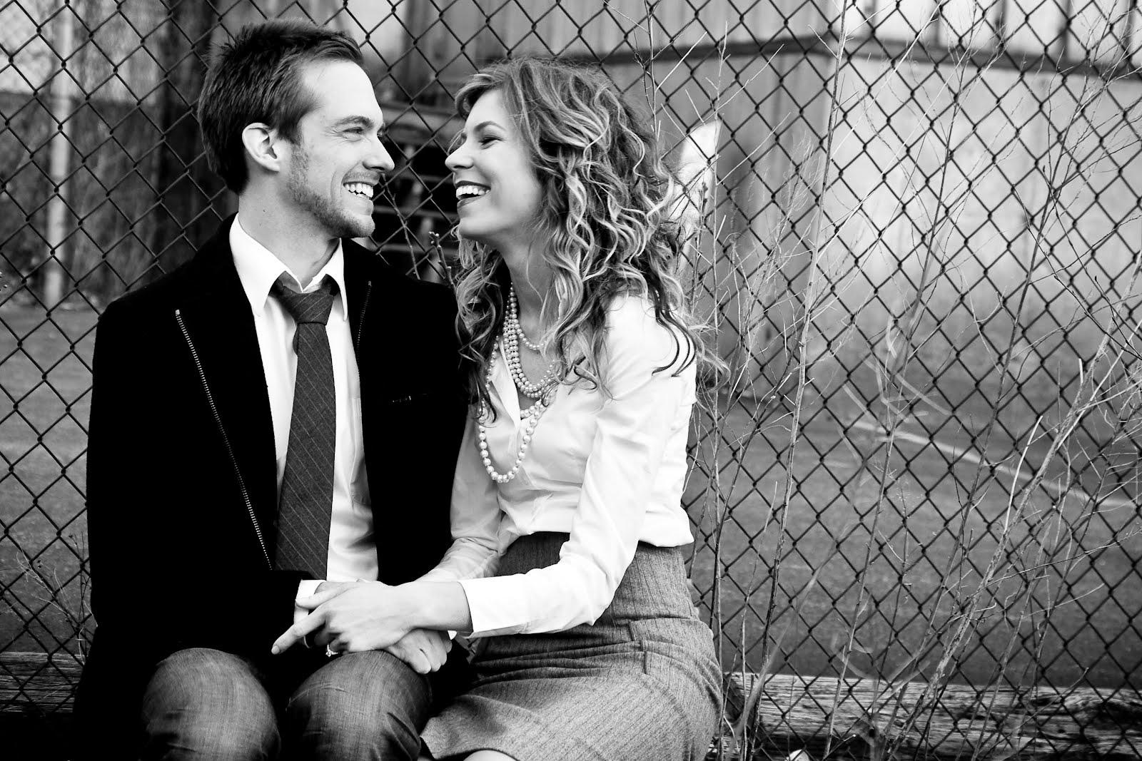 بالصور تحميل صور رومانسيه , رومنسيات جميله فى صورة 3876 6