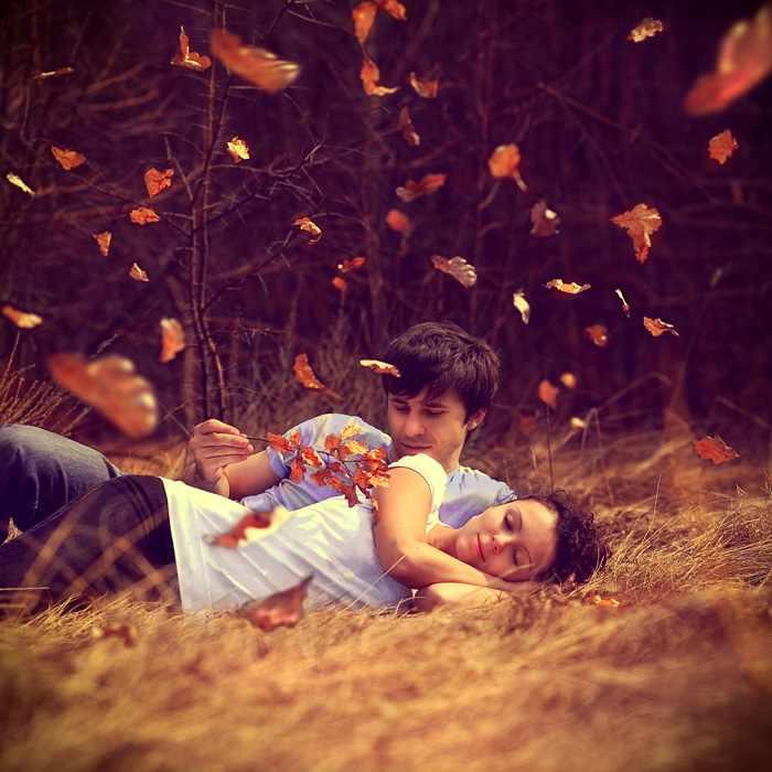 صور عشاق الحب , جمال الحب وعشاقه