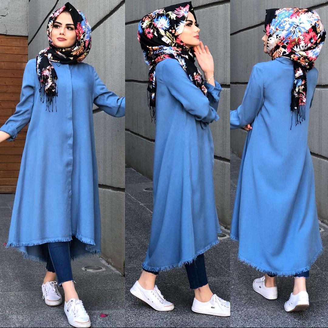 Image result for صور ملابس نسائية 2019