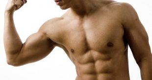 صور جسم الرجل , اجسام اغرب واضخم الرجال