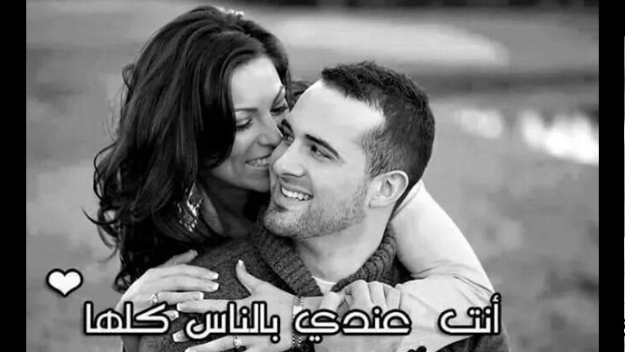بالصور صور حب و رومنسية , من اجمل المشاعر الحب والرومانسيه 3904 10