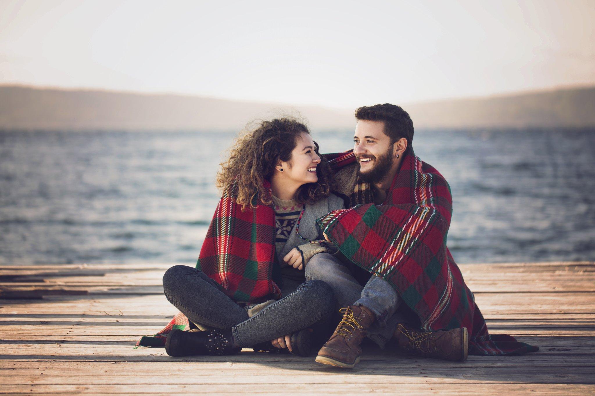 بالصور صور حب و رومنسية , من اجمل المشاعر الحب والرومانسيه 3904 2