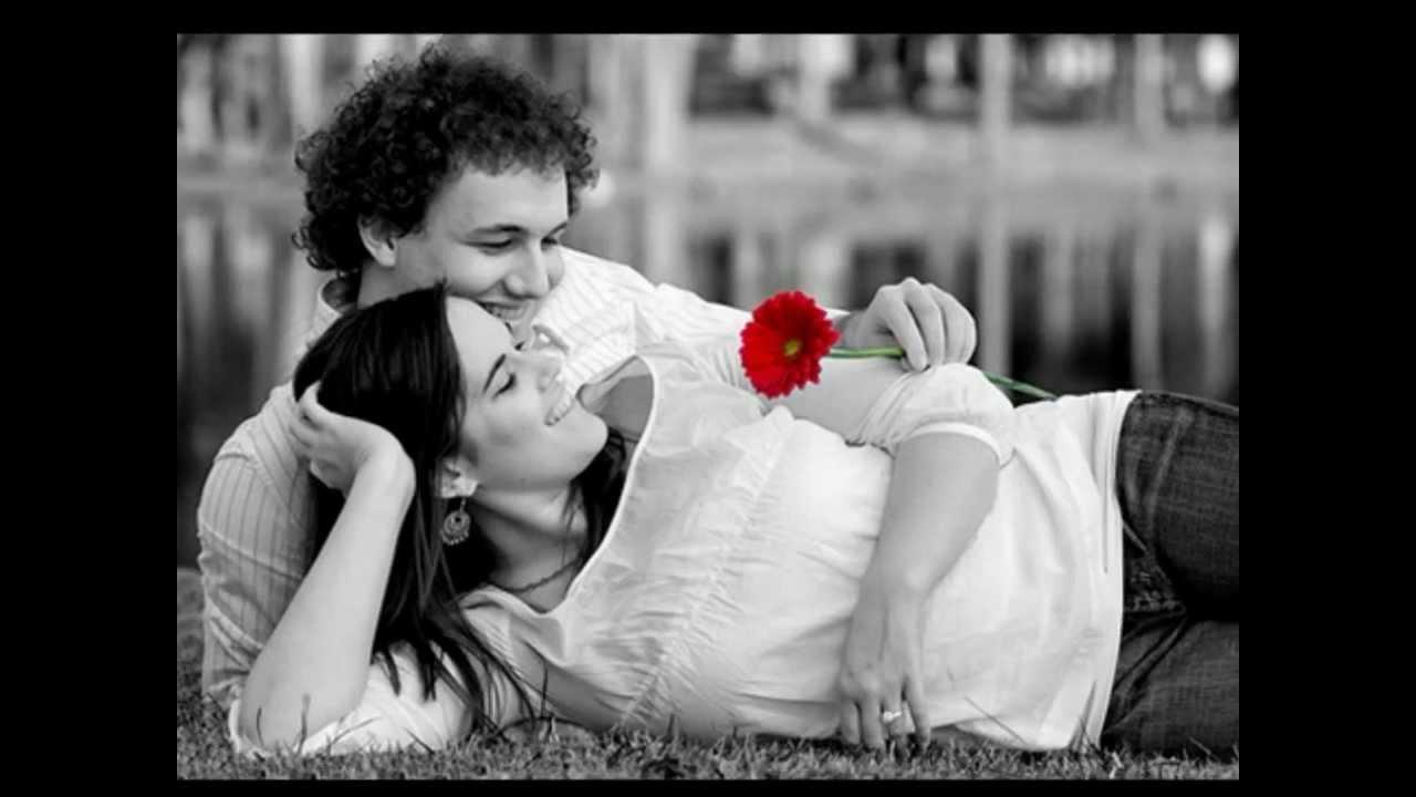 بالصور صور حب و رومنسية , من اجمل المشاعر الحب والرومانسيه 3904 4