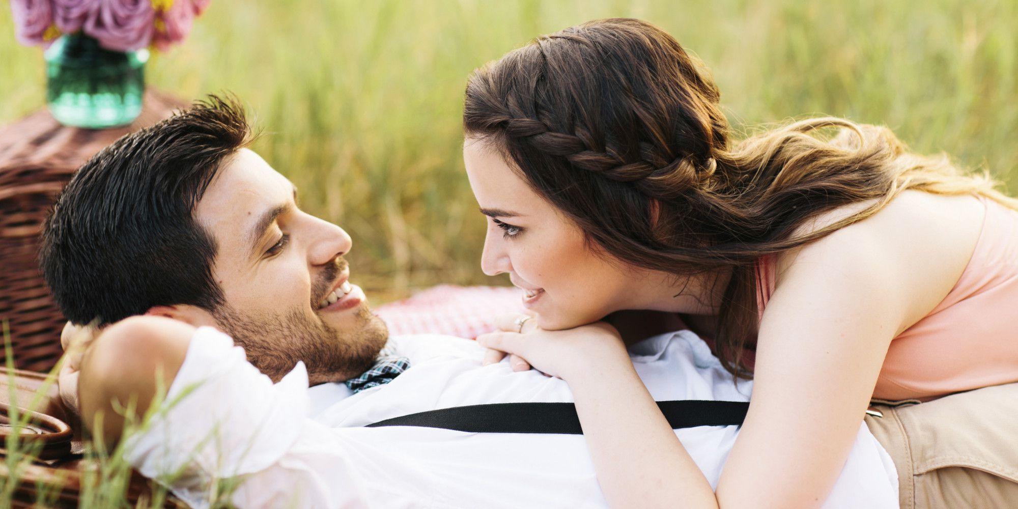 بالصور صور حب و رومنسية , من اجمل المشاعر الحب والرومانسيه 3904 7
