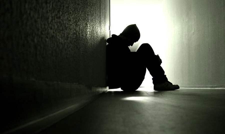 بالصور حالات واتس اب حزينه مؤلمه , الوتس اب واصعب الحالات 4655 3