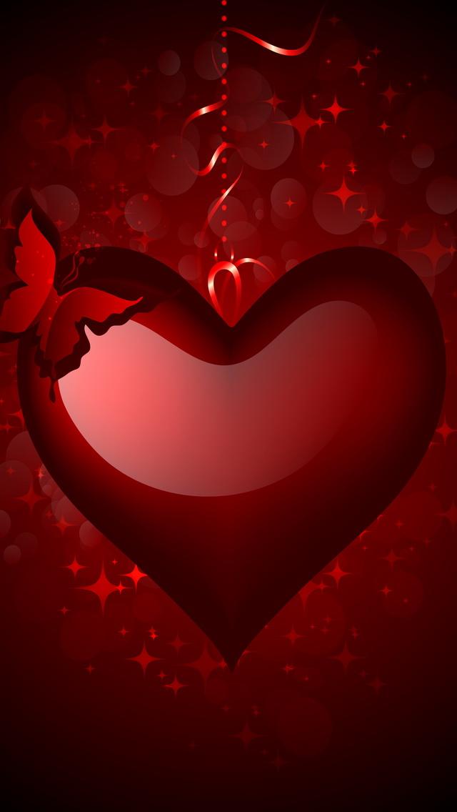 بالصور صور حب و غرام , الحب والغرام يندمجوا فى صورة 4664 9