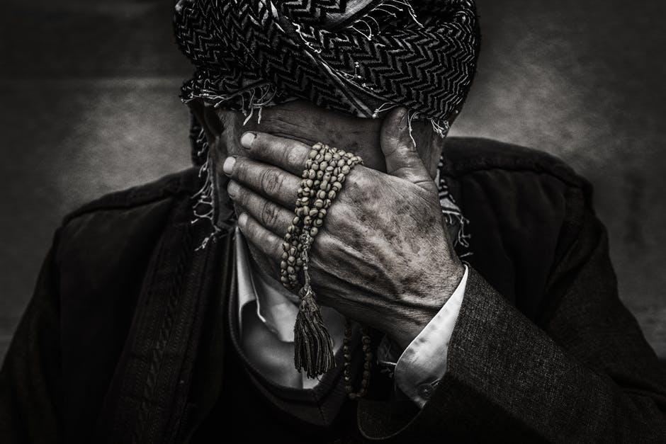بالصور صور حزينه 2019 , الحزن والتعبير عنه 4670 1